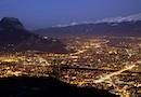 Collectivités : rénovez l'éclairage urbain grâce au financement participatif par Lendosphere