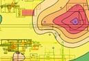 Acoustique industrielle : maîtriser les bruits et les vibrations au travail par VENATHEC