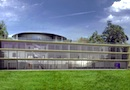 Acoustique architecturale : votre Assistance à Maîtrise d'Ouvrage par VENATHEC