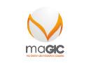 maGIC, outil en ligne pour la maîtrise réglementaire du Tableau des ICPE par TILDA Conseil
