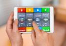 SaveWatt : vos actions d'optimisation énergétique immédiatement rentables par WinErgia