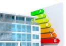 Bâtiment tertiaire : réussir l'annexe environnementale pour économiser plus par WinErgia