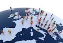 Droit de l'énergie : votre conseil à distance et à l'international