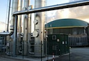 Votre conseil en Droit des Énergies Renouvelables par Green Law Avocat