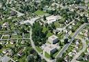 Votre conseil en Droit de l'Urbanisme durable et Domanialité publique par Green Law Avocat