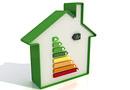 Audit énergétique de copropriété : un gisement d'économies par QCS SERVICES