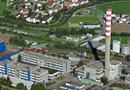Assistance à Maîtrise d'Oeuvre pour la réduction des pollutions d'activités par EVC Technologie