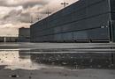 Gestion préventive des eaux de ruissellement d'un site industriel par EVC Technologie