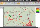 EazyCollecte PAV : optimiser la collecte des Points d'Apport Volontaire par Novacom Services