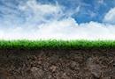 Méthode alternative d'analyse des gaz du sol, plus rapide à prélever par EXPLORAIR