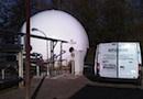Analyse et caractérisation de biogaz, autonome ou déléguée