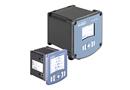 MultiCELL 8619 : transmetteur/contrôleur universel pour traitement de l'eau par Bürkert