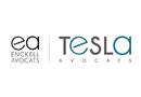 L'accompagnement juridique des startups qui innovent en Environnement par Enckell Avocats