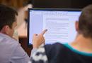 Études de marché pour le développement et l'innovation dans les EnR