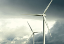 Éolienne 2 MW : la gamme MM de Senvion, mondialement reconnue par Senvion