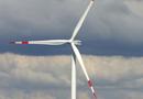 Éolienne 3.6M140 EBC, toujours plus de rendement dans la catégorie 3 MW par Senvion