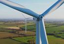 Conseils et accompagnement pour l'implantation de parcs éoliens par VDN