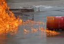 Atmosphères explosives : évaluez les risques avec la méthode EVAREX®©