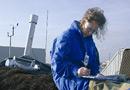 Mesurer les émissions d'odeurs et connaître l'ampleur d'une nuisance par Odournet