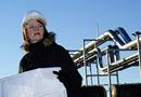 Inventorier les émissions d'odeurs et identifier les sources de nuisances par Odournet