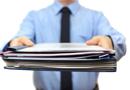 Sous-traitez la rédaction de vos documents QSE et DD, et gagnez du temps !