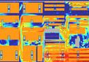 Arrêté entrepôts : vos études spécifiques en Ingénierie de Sécurité Incendie par CNPP