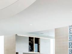 rockfon mono acoustic panneaux acoustiques pour murs et. Black Bedroom Furniture Sets. Home Design Ideas