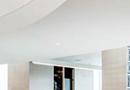Rockfon® Mono® Acoustic, panneaux acoustiques pour murs et plafonds par Rockfon