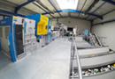 Centre de Test Pellenc ST : optimisez vos process de traitement des déchets par Pellenc ST