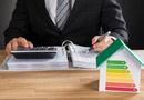Réussir sur le marché de l'audit énergétique grâce à la qualification  par AFNOR Certification