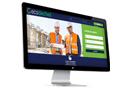 Ecodechet.com : le site qui facilite la prise en charge de vos déchets par Kerlog