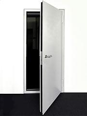 aqualock porte d entr e anti inondation et s curis e par 2 l 39 eau protection. Black Bedroom Furniture Sets. Home Design Ideas
