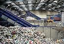 Démontrez votre capacité à concevoir des systèmes de traitement des déchets par OPQIBI