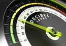 Attestez de la qualification de votre entreprise en ingénierie acoustique par OPQIBI