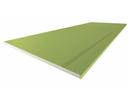 PRÉGYROC Air : plaque de plâtre très haute dureté qui assainit la maison par Siniat