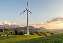 Prodeole, le logiciel de calcul du complément de rémunération éolien par Meteolien