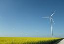 Gestion proactive des campagnes de réception acoustique des parcs éoliens par CSO Energy
