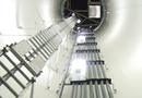 Inspections des installations éoliennes et audits de maintenance par CSO Energy