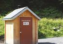 PAUS'NATURE® : toilettes sèches autonomes pour sites naturels par Office National des Forêts