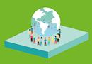 Société coopérative : sécurisez votre financement grâce au crowdfunding par WiSEED