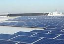 Centrale solaire 250 kWc-10 MWc : le clef en main, c'est plus sûr...  par Ikaros Solar