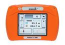 SeCorr® C 200 : détecteur fuites d'eau, indépendant des capacités auditives