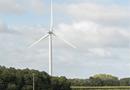 Projets éoliens : optez pour un développeur proche des territoires ! par Nordex France