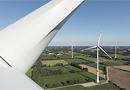Éolienne 3MW : plateforme multi-mégawatt pour toutes les conditions de vent par Nordex France