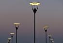Éclairage public : investir dans la rénovation grâce au prêt participatif par LENDOPOLIS