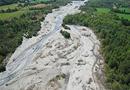 Inondation : gérer les eaux pluviales pour maîtriser les risques par BURGEAP
