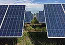 Centrale PV au sol : miser sur le clé en main pour réhabiliter un site  par Reden Solar