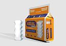 Blocs de sel AXAL PRO pour simplifier l'usage en adoucisseurs d'eau - 10 kg par esco