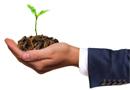 Votre conseil en droit de la Santé et de l'Environnement par Huglo Lepage Avocats