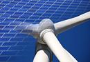 Votre conseil en droit des problématiques Énergies-Climat
